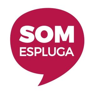 Marca_SOM_V1
