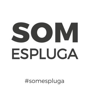 Som Espluga_Provisonal
