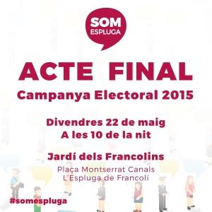 targeto_acte_final_campanya