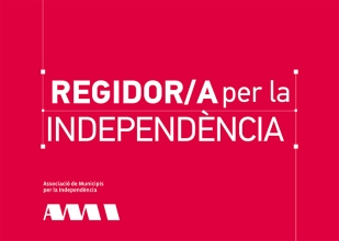 regidor-per-la-independencia-01