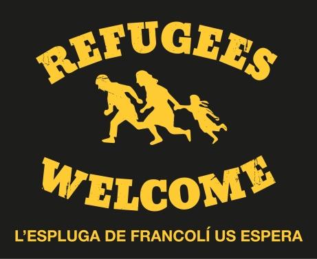 W_Refuges