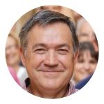 Jordi Miró